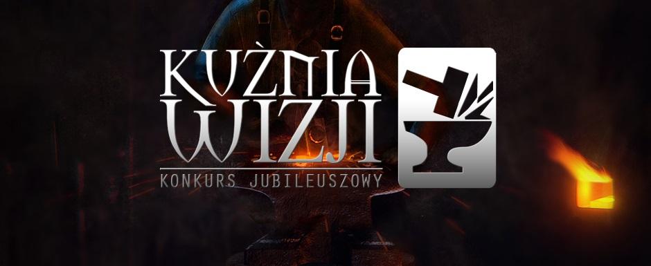 KuzniaWizji