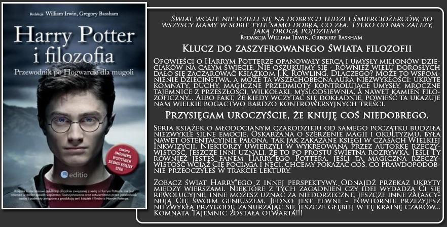 Nowy Hogwart2