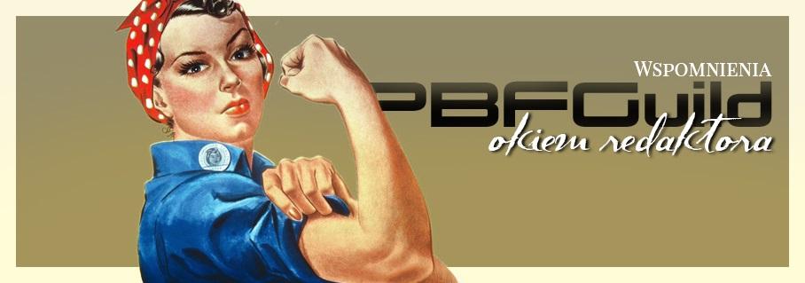 PBFGuild