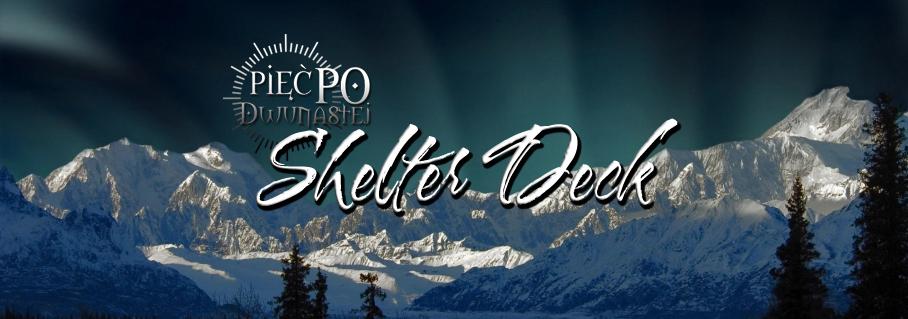ShelterDeck 5po12