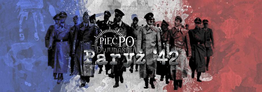 5po12 France