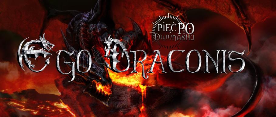 5po12 ego draconis