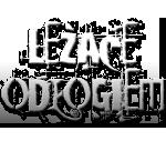 logo LO
