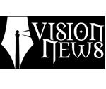 logo VN
