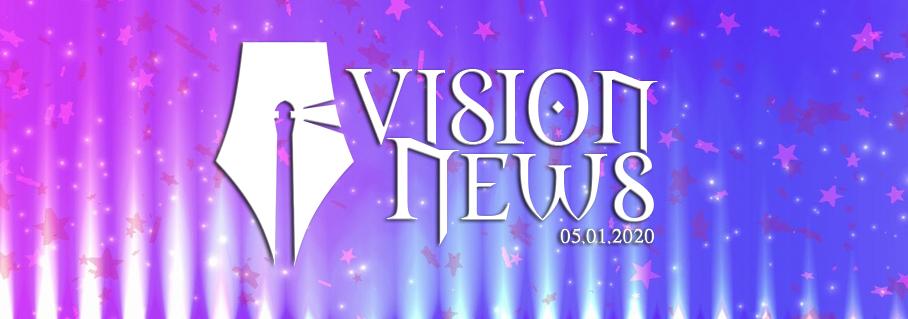 visionnews375