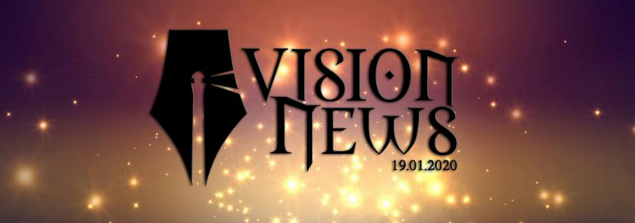 visionnews377