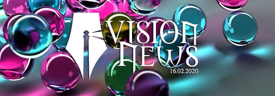 visionnews381