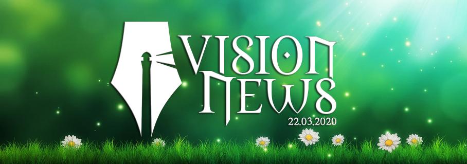visionnews386