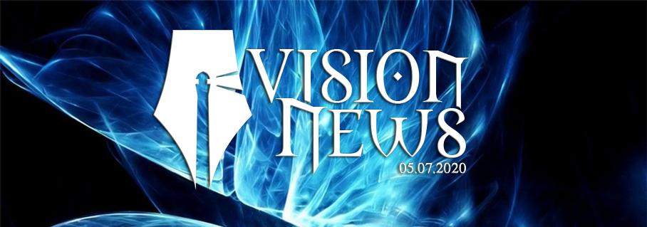 visionnews401