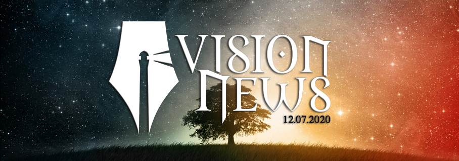 visionnews402