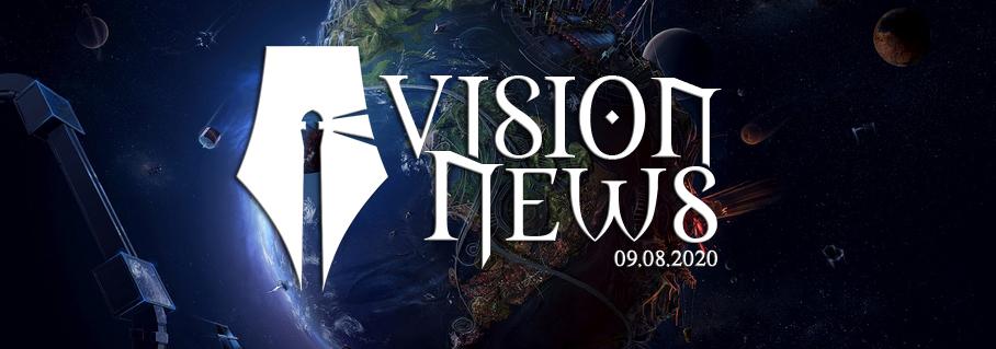 visionnews406