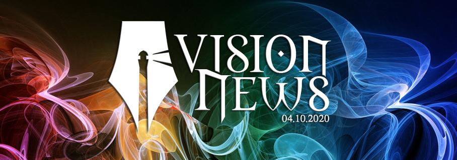 visionnews414