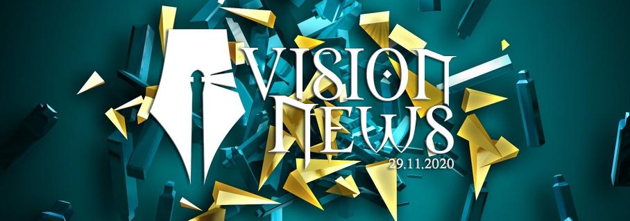 visionnews422