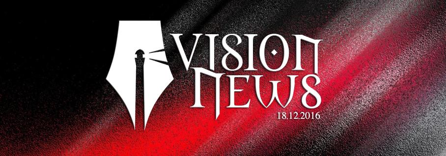 visionnews216