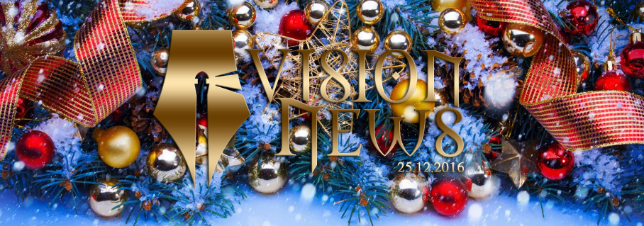 visionnews217a