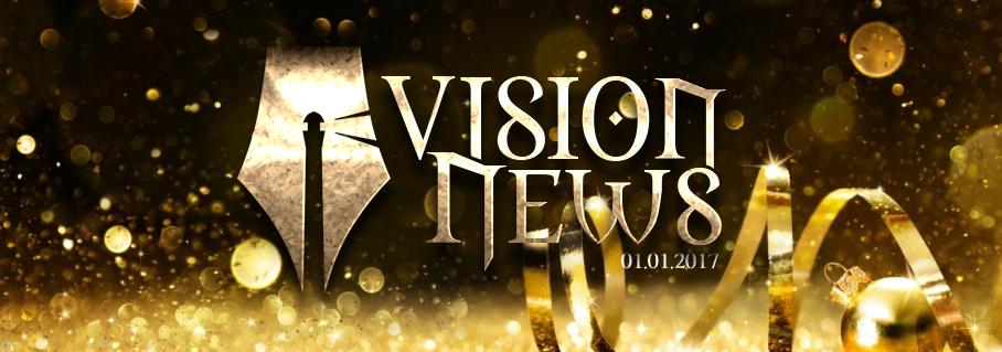 visionnews218