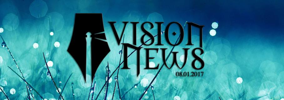 visionnews219