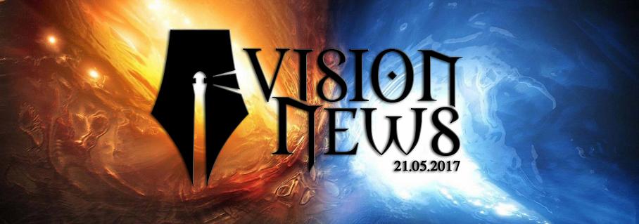 visionnews238