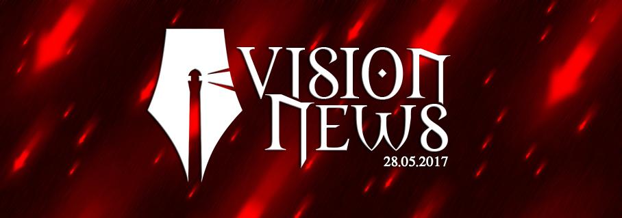 visionnews239