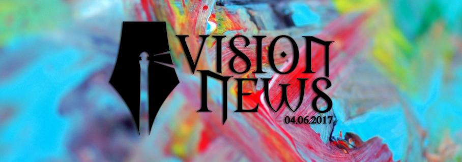 visionnews240