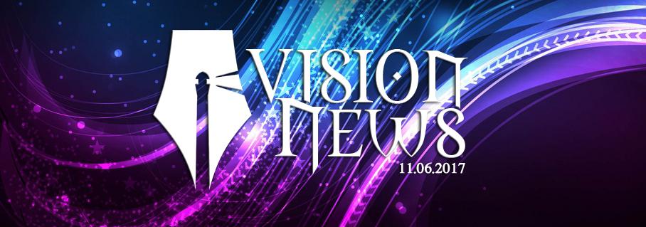 visionnews241