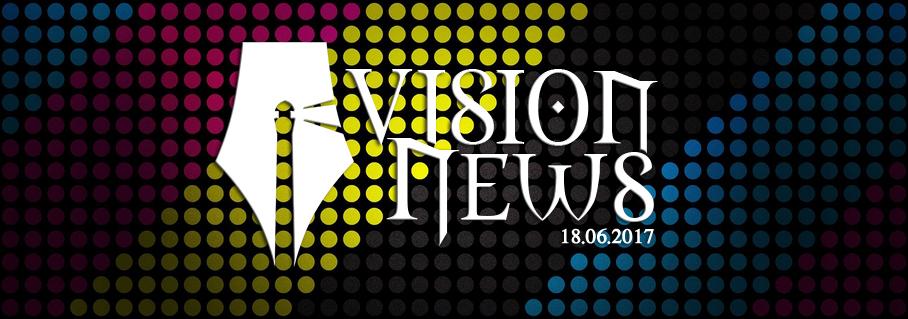 visionnews242