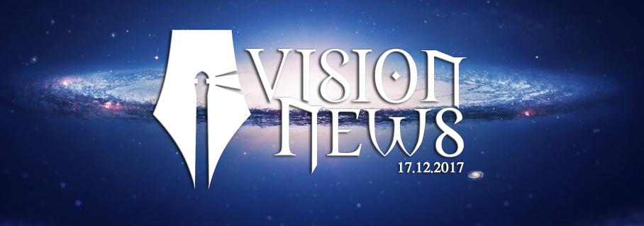 visionnews268