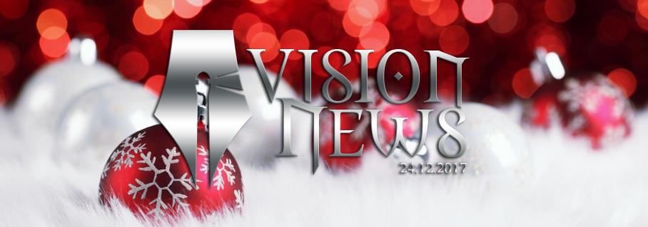 visionnews269