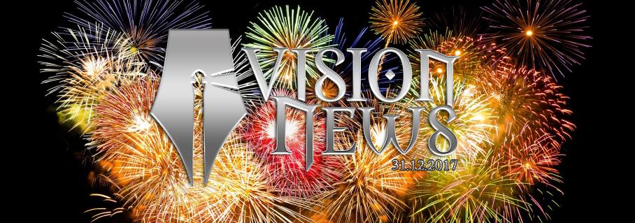 visionnews270