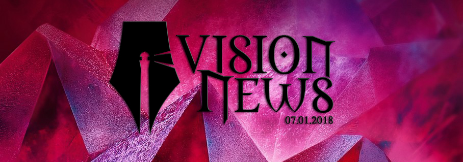 visionnews271
