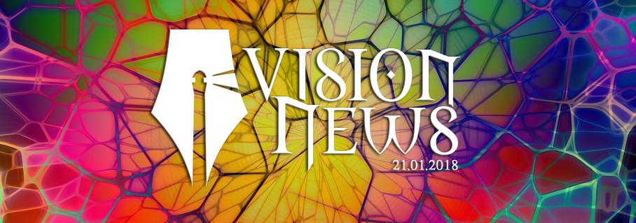 visionnews273