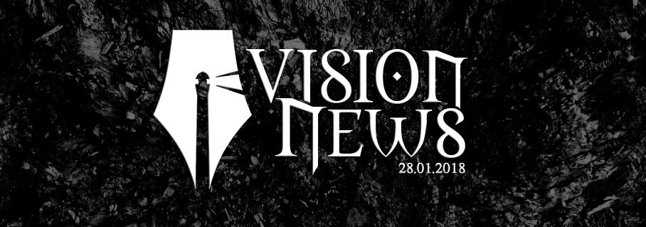 visionnews274
