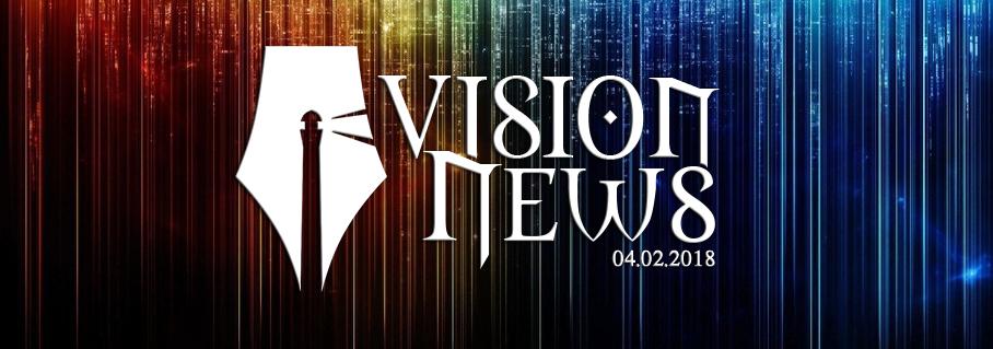 visionnews275