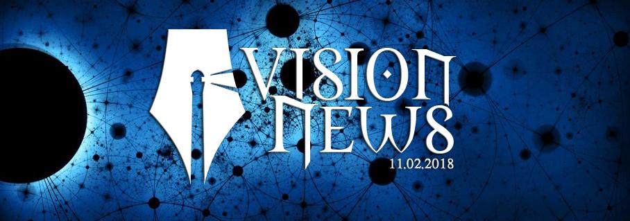 visionnews276