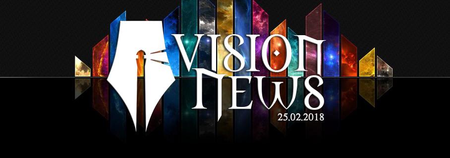 visionnews278
