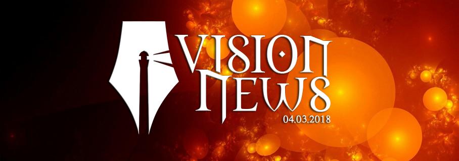 visionnews279