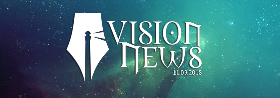 visionnews280
