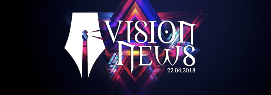 visionnews286