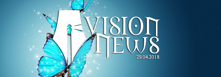 visionnews287