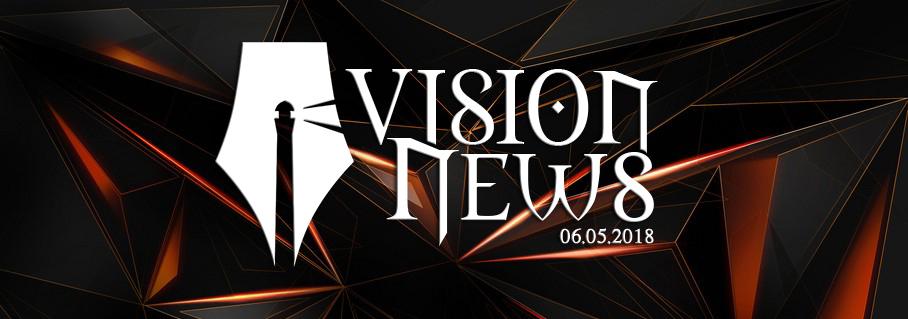 visionnews288
