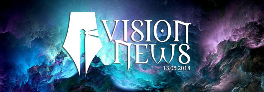 visionnews289