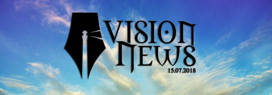 visionnews298