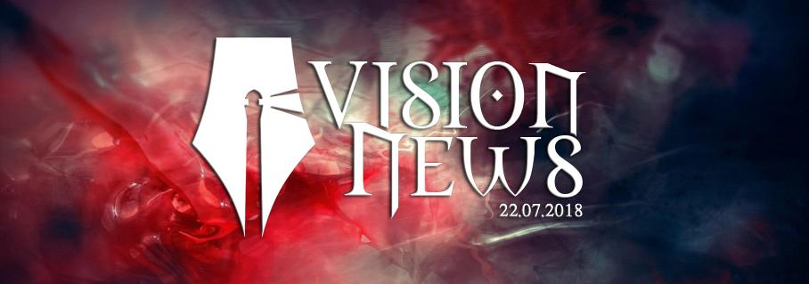 visionnews299