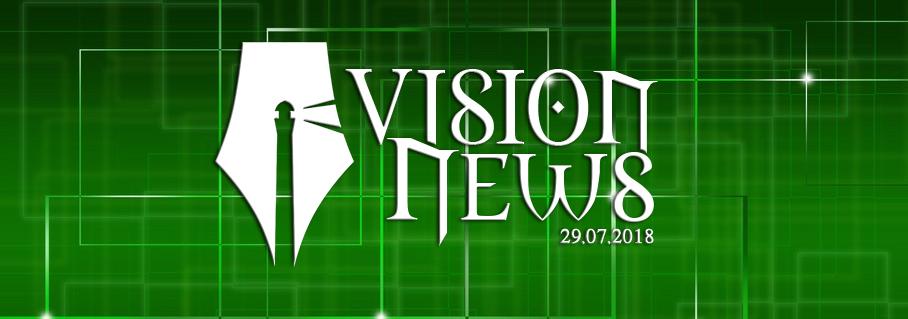 visionnews300