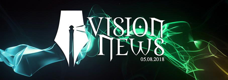 visionnews301