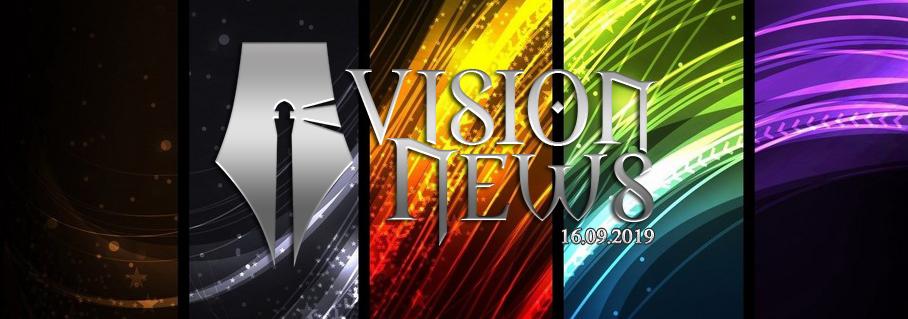 visionnews307