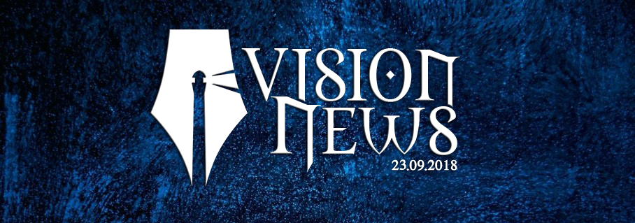 visionnews308