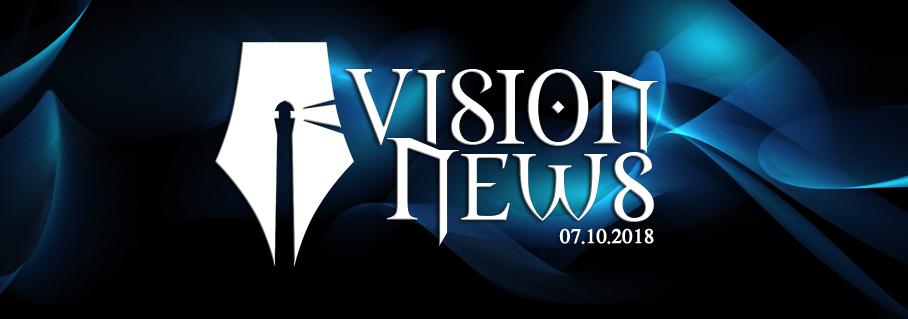 visionnews310