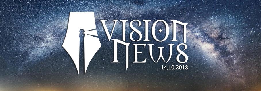 visionnews311