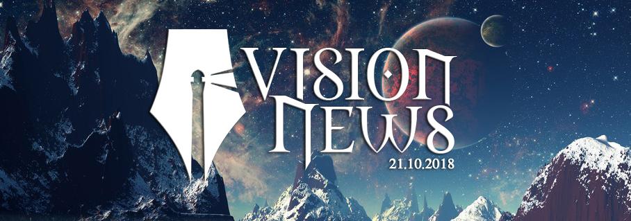 visionnews312